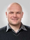 Dr. med. dent. Ferenc Steidl