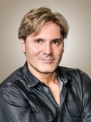 Dr. med. Jürgen Huber-Vorländer