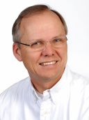 Dr. med. Johannes-Stephan von Rüdiger