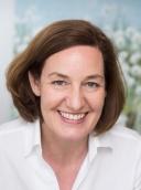 Dr. med. dent. M.Sc. Sabine Schultze-Lohölter