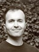Jens Wielobinski