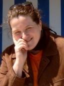 Dr. Kathrin Danner