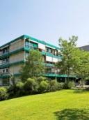 Krankenhaus Rummelsberg