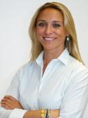 Dr. med. dent. Anja Leiß