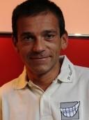 Dr. med. dent. Dietmar Geymeier