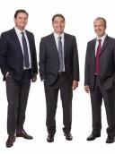 Breyer, Kaymak & Klabe Augenchirurgie An den Schadow Arkaden