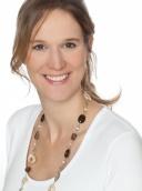 M.A. Stefanie Floegel