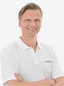 Dr. med. Dr. med. dent. Andreas Hoffmann