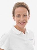 Dr. med. dent. Simone Gerlach