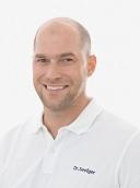 Dr. med. Christoph Seeliger