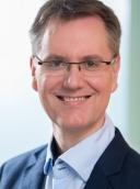 Priv.-Doz. Dr. Sven Rinke, M.Sc, M.Sc.