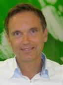 Dr. med. dent. Rainer Lösch