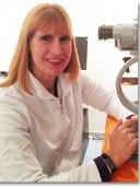 Dr. med. Simone Scholz