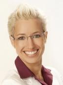 Dr. med. dent. Katharina Kaul, M.Sc.