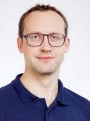Dr. med. dent. Marco Pöschke