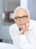 Prof. Dr. med. Wolfgang Wehrmann