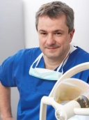 Dr. med. Dr. med. dent. Matthias Arthur Kaupe