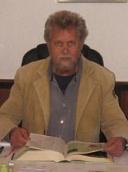 Dr. med. vet. Heiko Delorme
