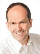 Dr. med. dent. Ambrosius Schmidt