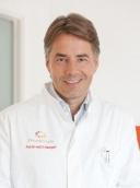 Prof. Dr. med. Dietrich Baumgart - Privatpraxis