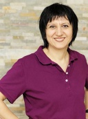 Tatjana Abel-Miloseska
