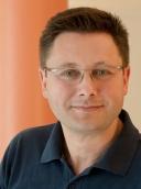 Dr. med. dent. Dirk Bastkowski