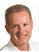 Dr. med. Carsten Klingler