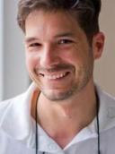 Dr. Tobias Mache ZTM