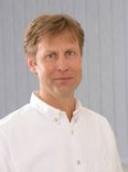 Dr. med. Dr. med. dent. Johannes Zielasko