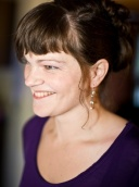 Angela Konrad