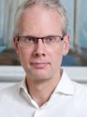 Dr. med. dent. Friedrich Korden