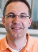 Dr. med. dent. Stefan Hoyer