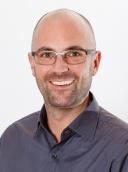 Dr. med. Niels Freitag