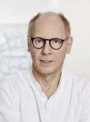 Dr. med. Harald Dill