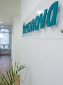 TheraNova Praxis für Physiotherapie und osteopathische Techniken