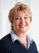 Dr. med. dent. Barbara Schaffner