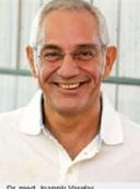 Dr. med. Joannis Varelas