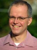 Dr. med. dent. Christian Friedrichs