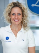 Dr. Dr. Thea Lingohr MSc