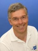 Prof. Dr. med. Achim König