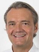 Dr. med. Peter Krause