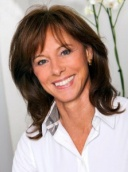 Dr. med. Silvia Uebis