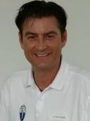 Dr. med. dent. Helmut Baader MSc. MSc.