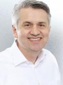 Dr. M.Sc. Hans-Jörg Becker