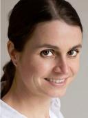 Dr. med. dent. Anita Pfaffeneder