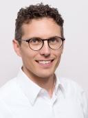 Dr. med. Tim Stelzer