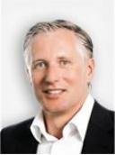 Dr. med. dent. Gunnar Vahrenholz
