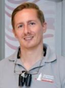 Dr. med. dent. Stefan Schröder