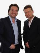 Smiledesigner Dr. Linneweber, Dr. Grosse & Partner