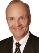 Dr. med. Ulrich F.C. Legler
